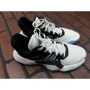 Adidas D.O.N. Issue #1 Basketball Shoes Size 6